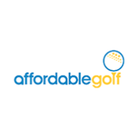 Affordable Golf